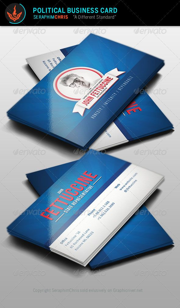 With this political business card template youll have the highest with this political business card template youll have the highest quality presentation youll find this file easy to use this file is exclusive to cheaphphosting Choice Image