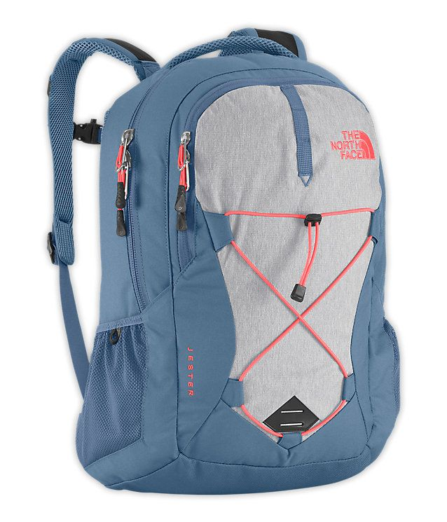 WOMEN S JESTER BACKPACK (Exclusive Colors)  f8ec8e633011