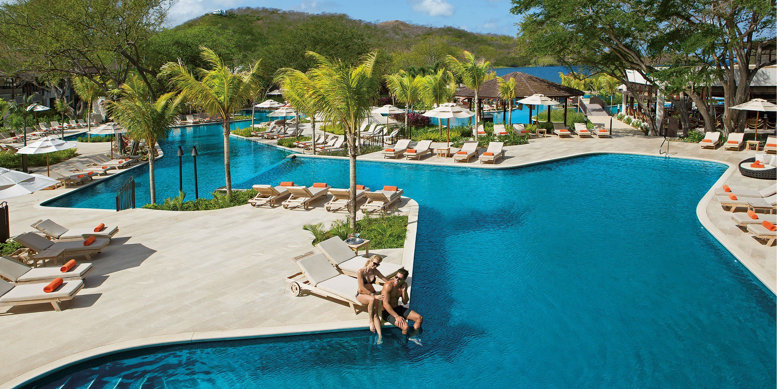 Vacations  All Inclusive Vacations Deals  Costa rica