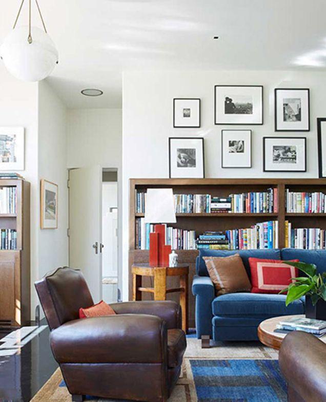 best interior designers in los angeles best interior design rh pinterest com