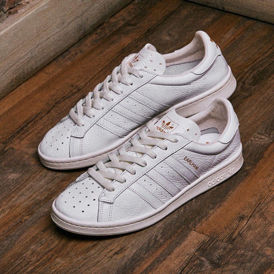 adidas Originals Earlham SPZL | Adidas