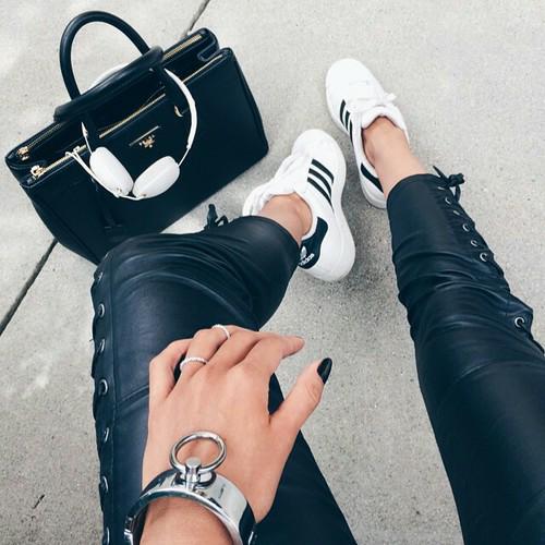 prada shoes tumblr nike png tumblr girl