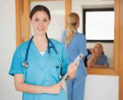 nurse practitioner specialties