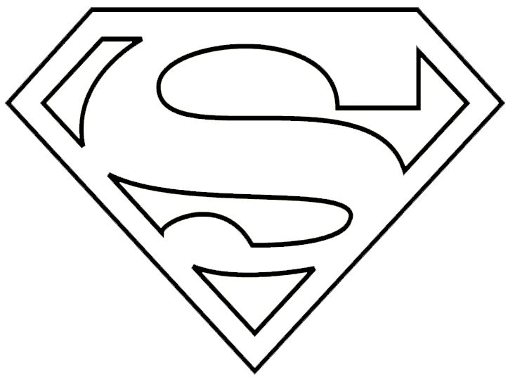 Jpeg Supergirl Logo Graphics Pictures | carnaval | Pinterest ...