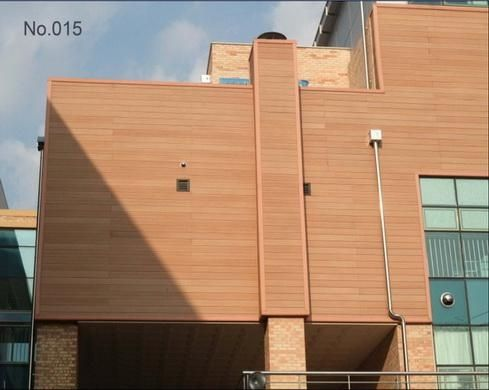 Pvc Wall Panel Factories In Dubai Wall Paneling Exterior Wall Panels Wood Plastic Composite