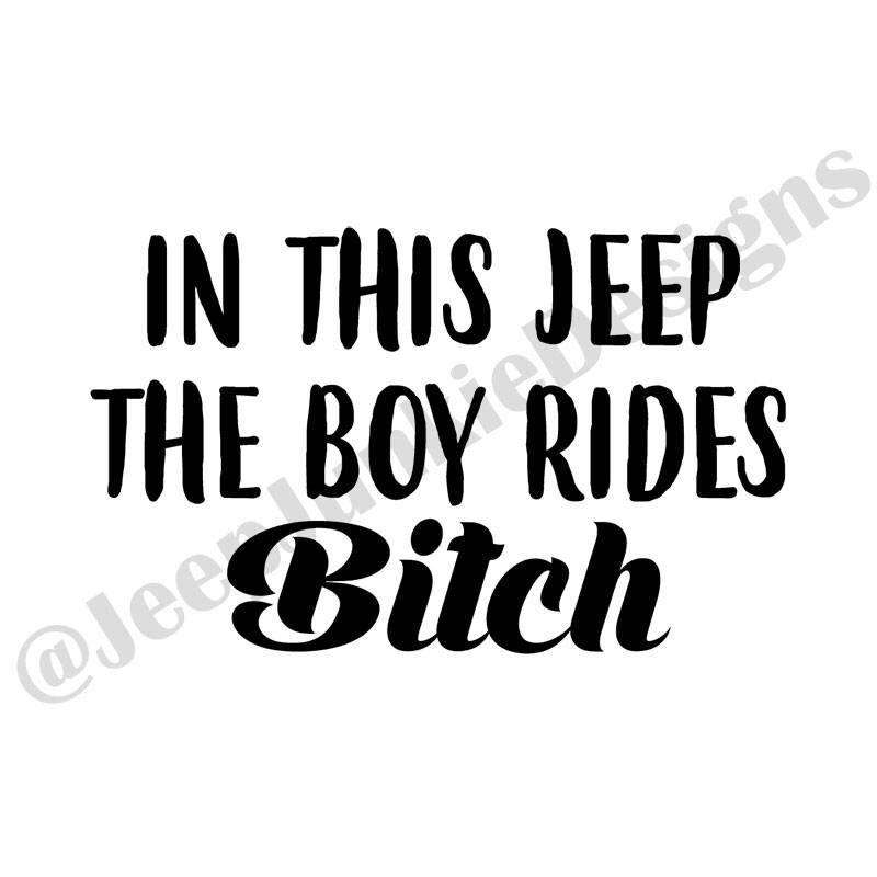 Pin on Dream jeeps and accessories and quotes