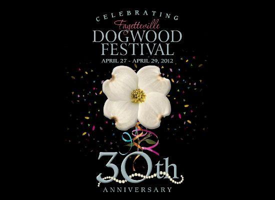 Fayetteville Nc Dogwood Festival April 27 28 Festival Dogwood Fayetteville