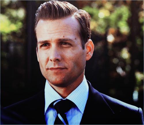 Harvey Specter Hair Suits Tv Show Harvey Specter Haircut Harvey Specter Suits Suits Tv Shows