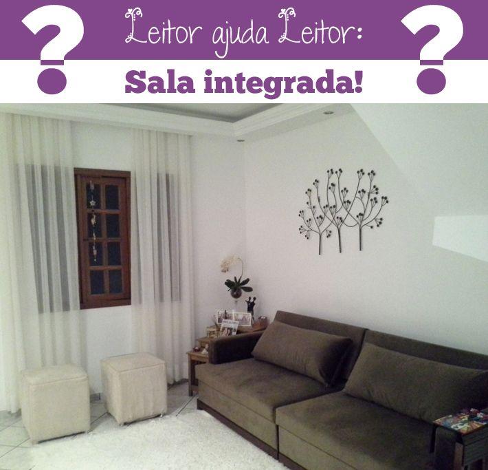 Photo of Reader ayuda a los lectores: espacio integrado
