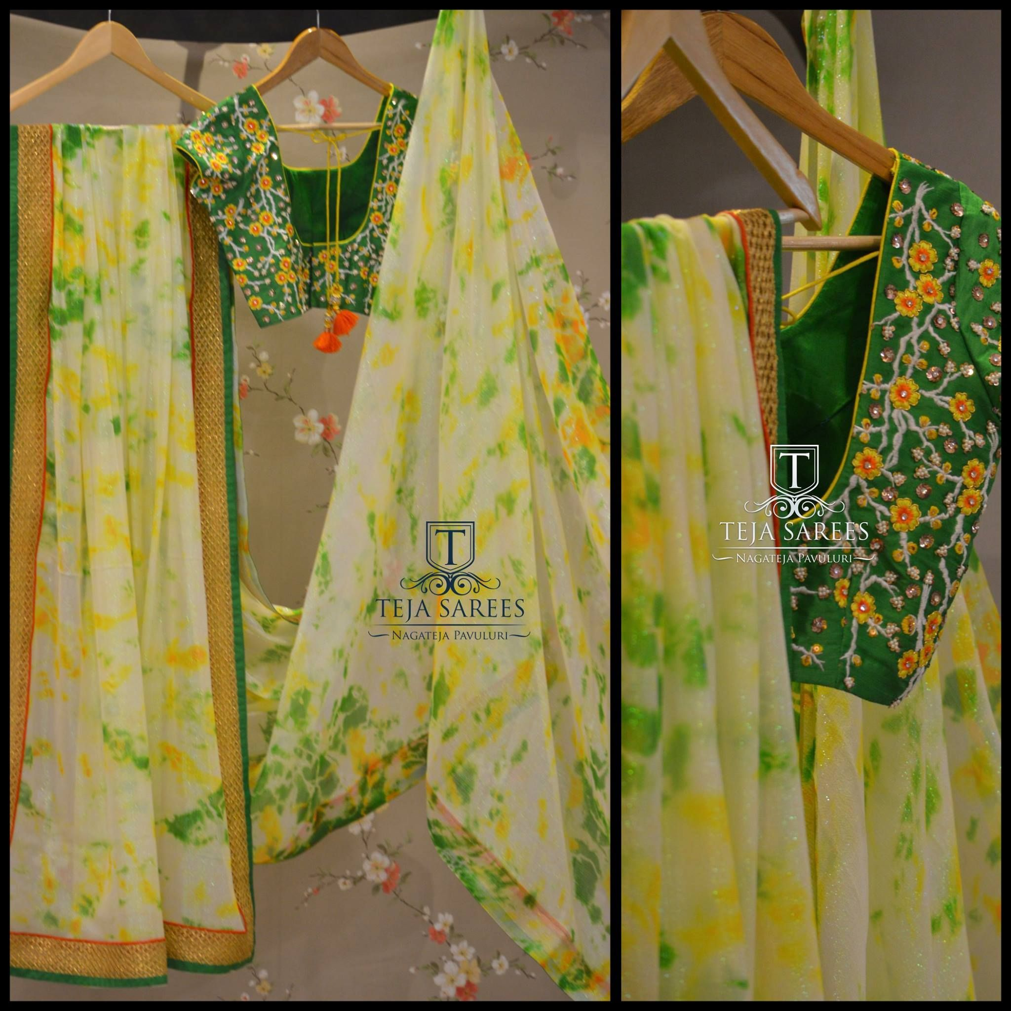 TS-SR-368