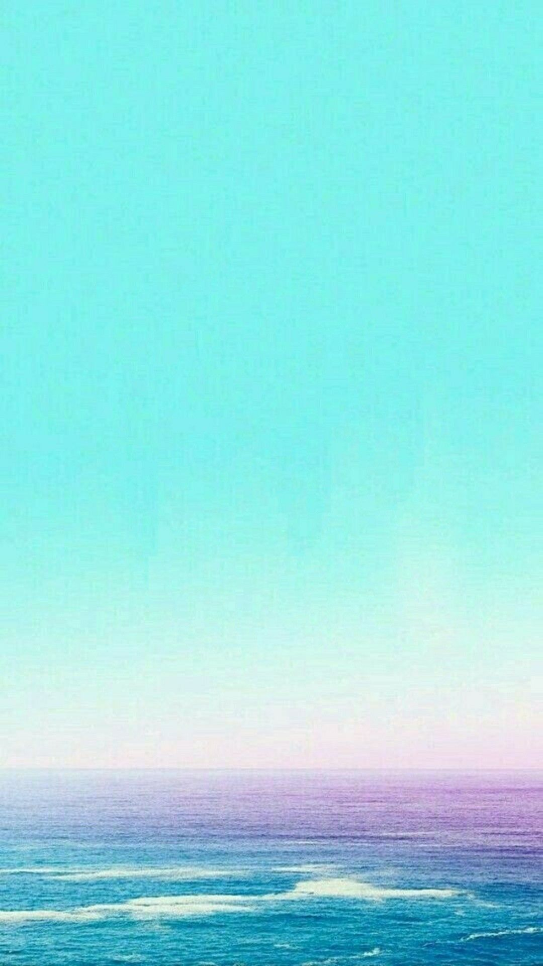 Minimal Iphone Iphonewallpaper Wallpaper Purple Cute Disney Blue Babyblie Skyblue Purple B Bright Wallpaper Summer Wallpaper Wallpaper Iphone Summer