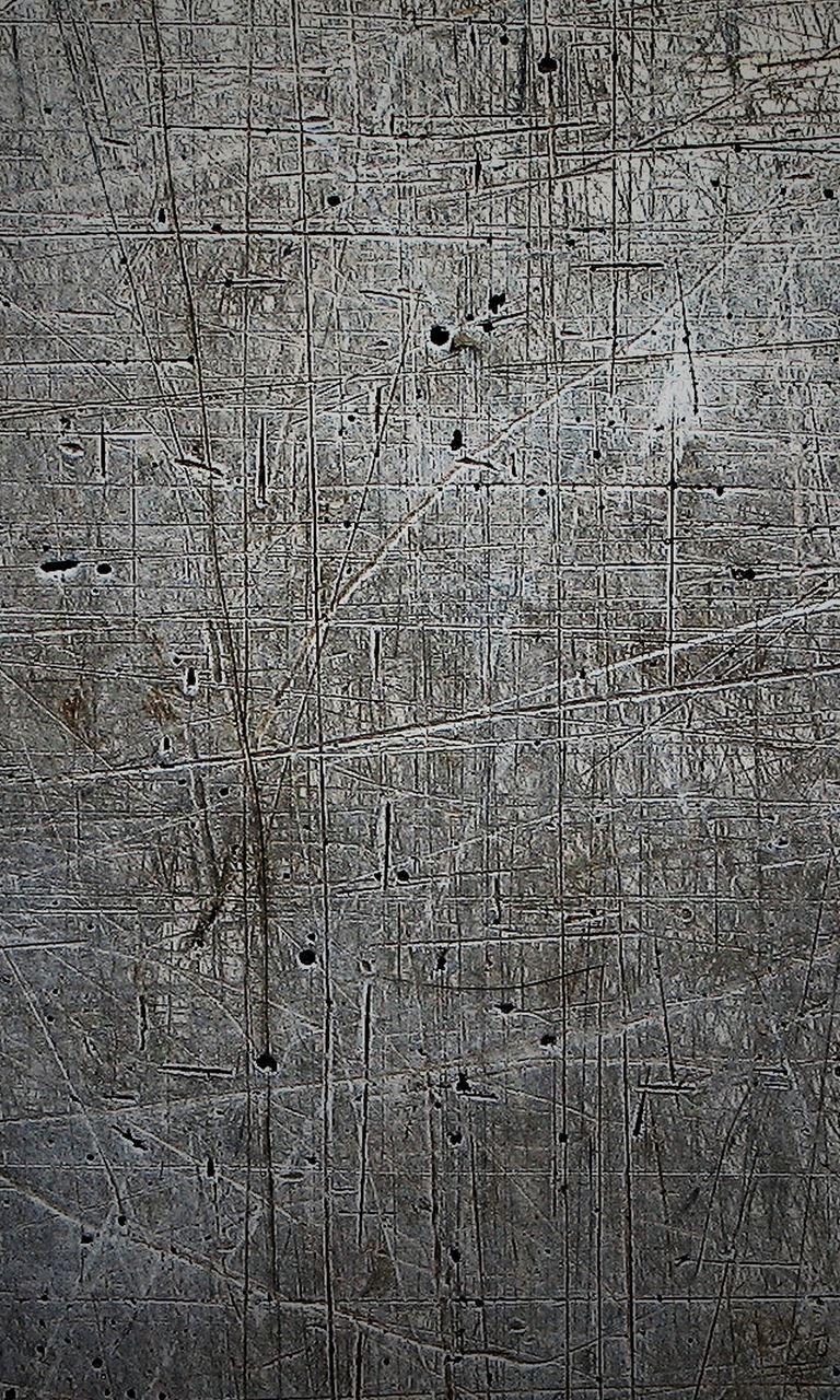 High Definition Old Style Wallpaper K Ultra Hd Photos Grey Wallpaper Mobile Metal Texture Grey Wallpaper