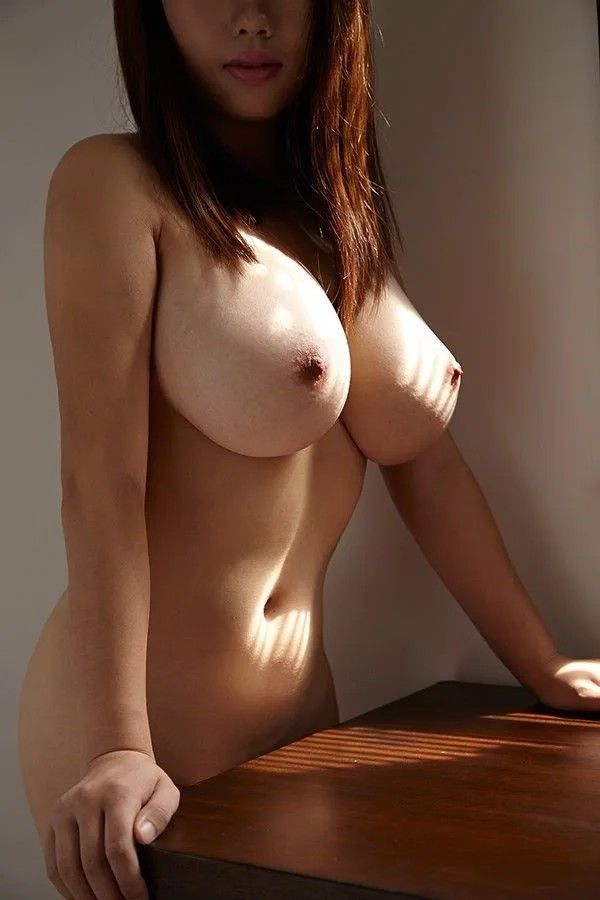 Big asian boobs, naked asian girls, big tits asians