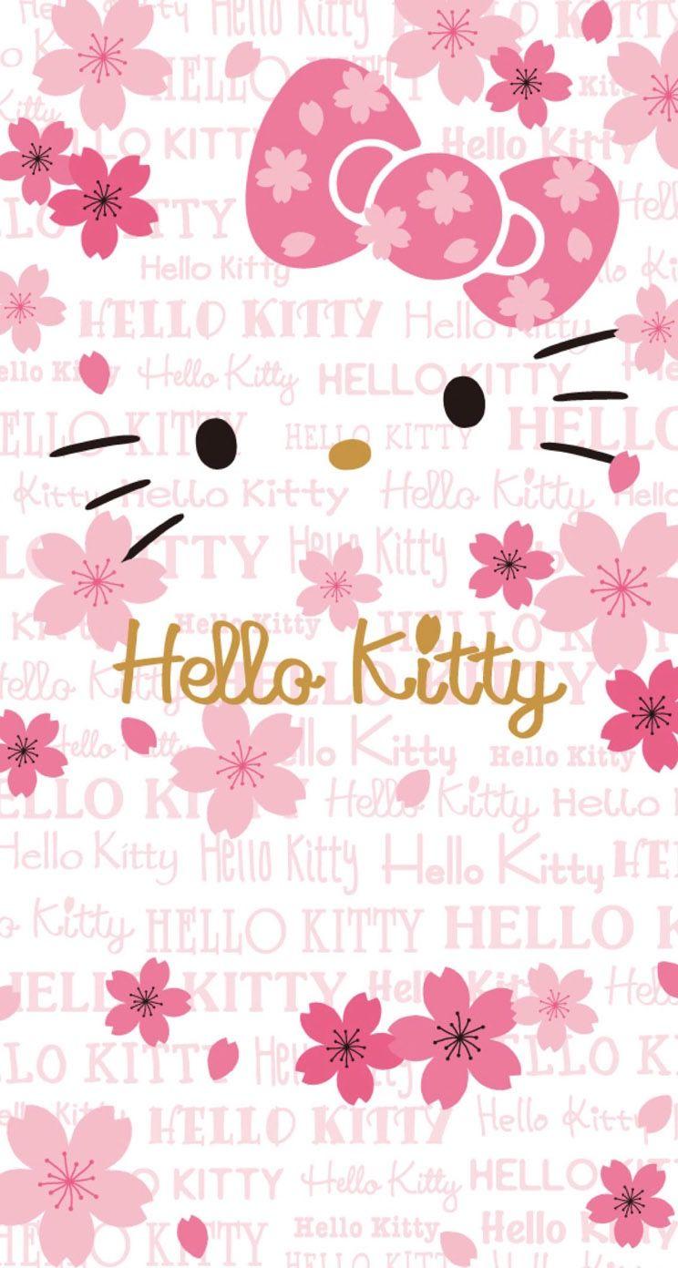 Popular Wallpaper Hello Kitty Vintage - c0fc89dc172487d63bd59df96362eb7c  Image_80713.jpg