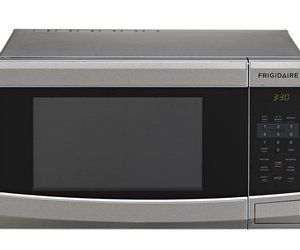 Best Cheap Microwave Ovens Microwave Frigidaire Microwave Oven