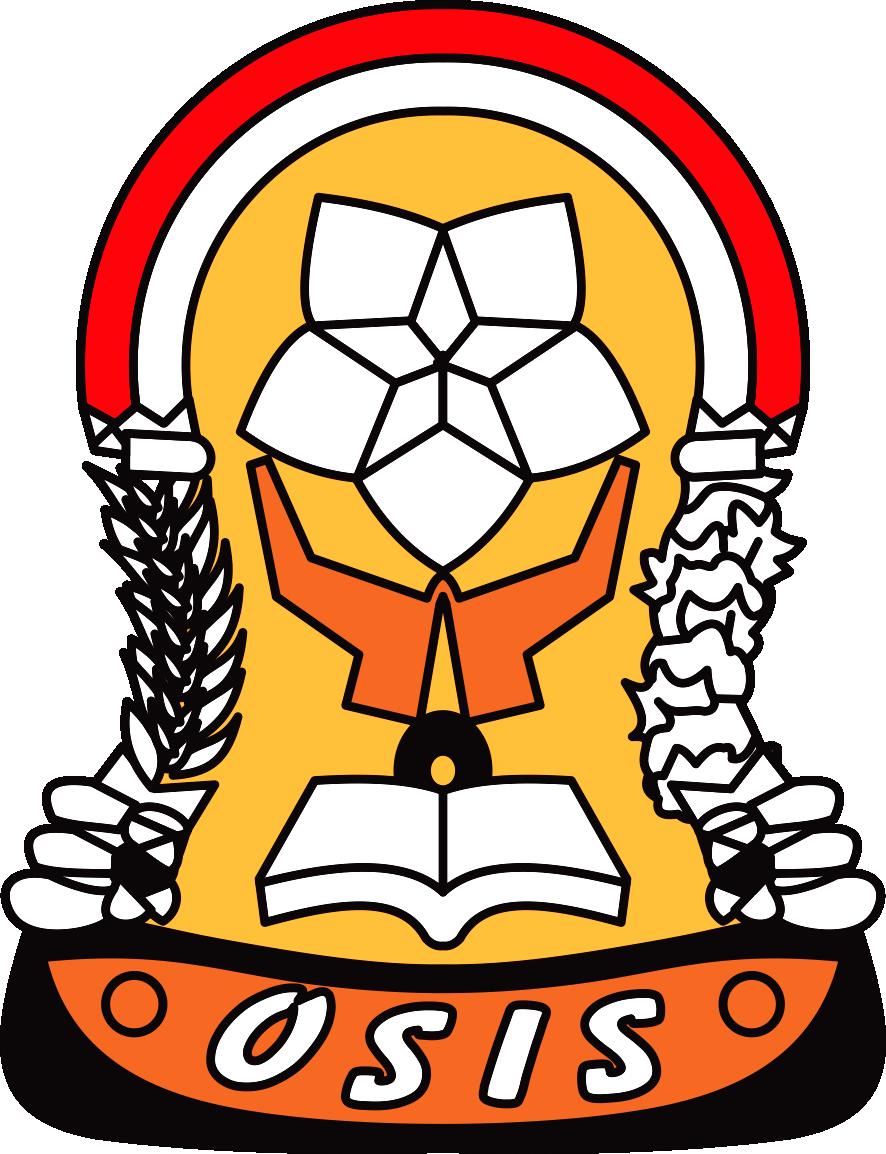 Download Logo OSIS Vector CDR Gudang Logo di 2019