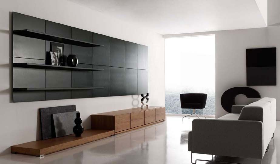 17 Best Images About Minimal On Pinterest | Minimalist Apartment