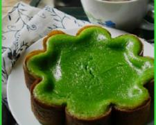Cara Membuat Bolu Kemojo Legit Dan Sederhana Sederhana Resep Kue Resep
