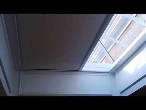 Roof Lantern Pictures Videos In 2019 Roof Lantern