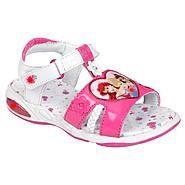 Sears.com | Toddler sandals girl, Girls