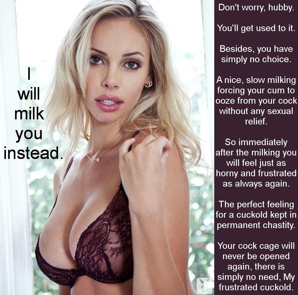 Can sperm pass through panties