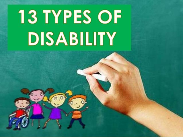 individuals with disabilities education act pdf