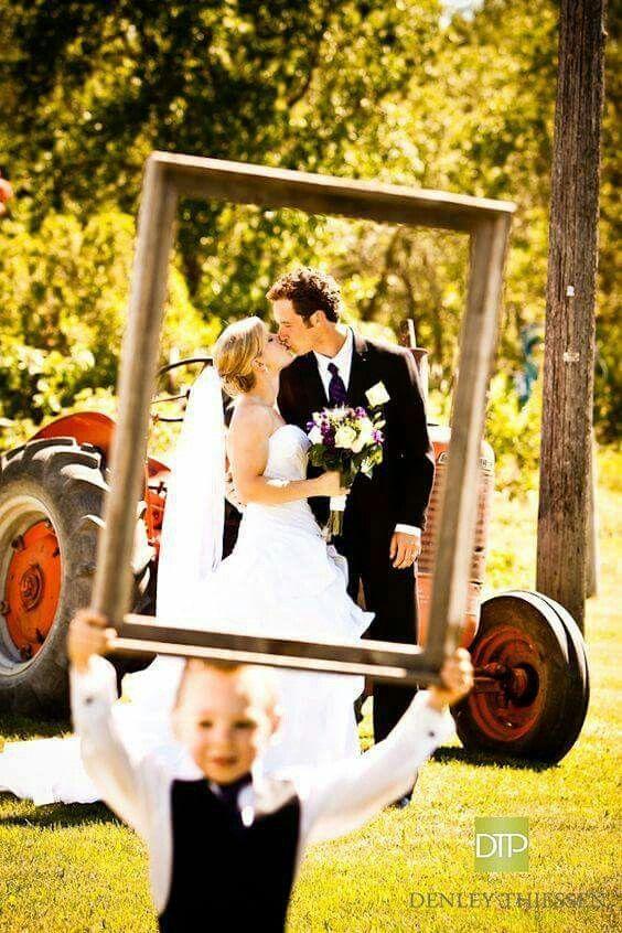 Pin By Meredith On Wedding Hochzeit Bilder Kirchliche Hochzeit