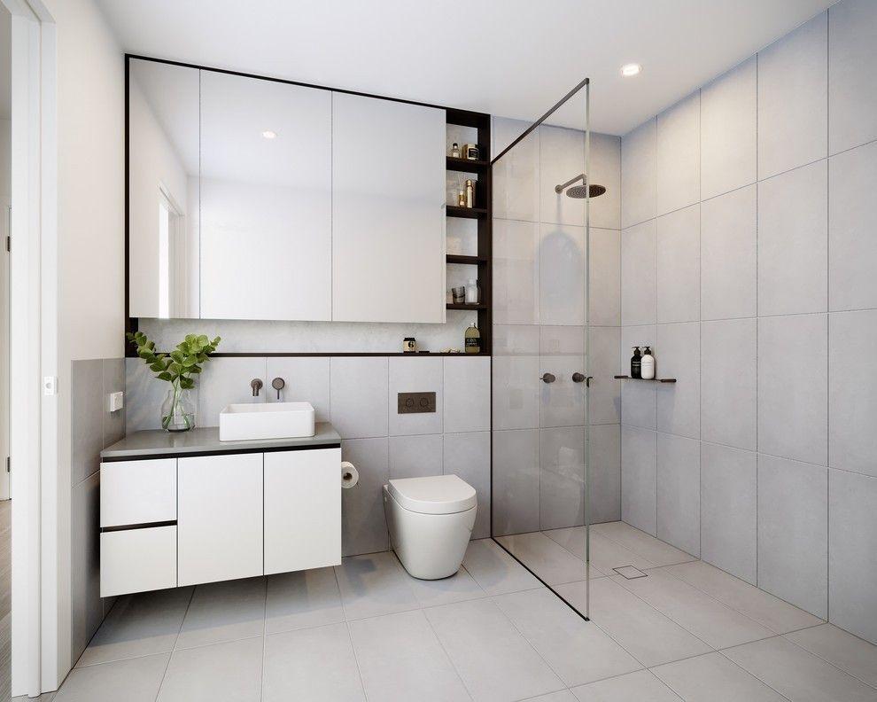 All About Bathroom Mirror Ideas Diy Frames Master