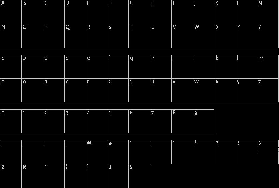 KG Heart Doodles Font  1001 Free Fonts offers a huge selection of