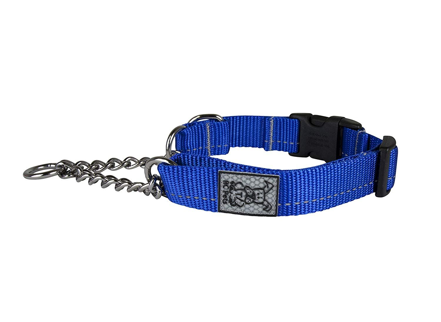 Rc Pet Products Primary Collection Martingale Dog Training Clip Collar Nice Of You To Have Dropped By To View Our Picture This Martingale Dog Training Pets