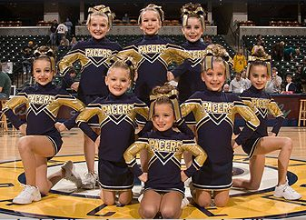 pee wee cheerleaders pictures. WHAT...JUST FOUND THIS ON ...