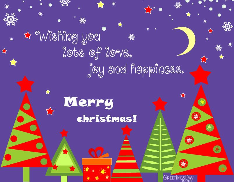Merry Christmas To Everyone And Their Families And Other Special People In Thei Merry Christmas Images Merry Christmas And Happy New Year Christmas Greetings