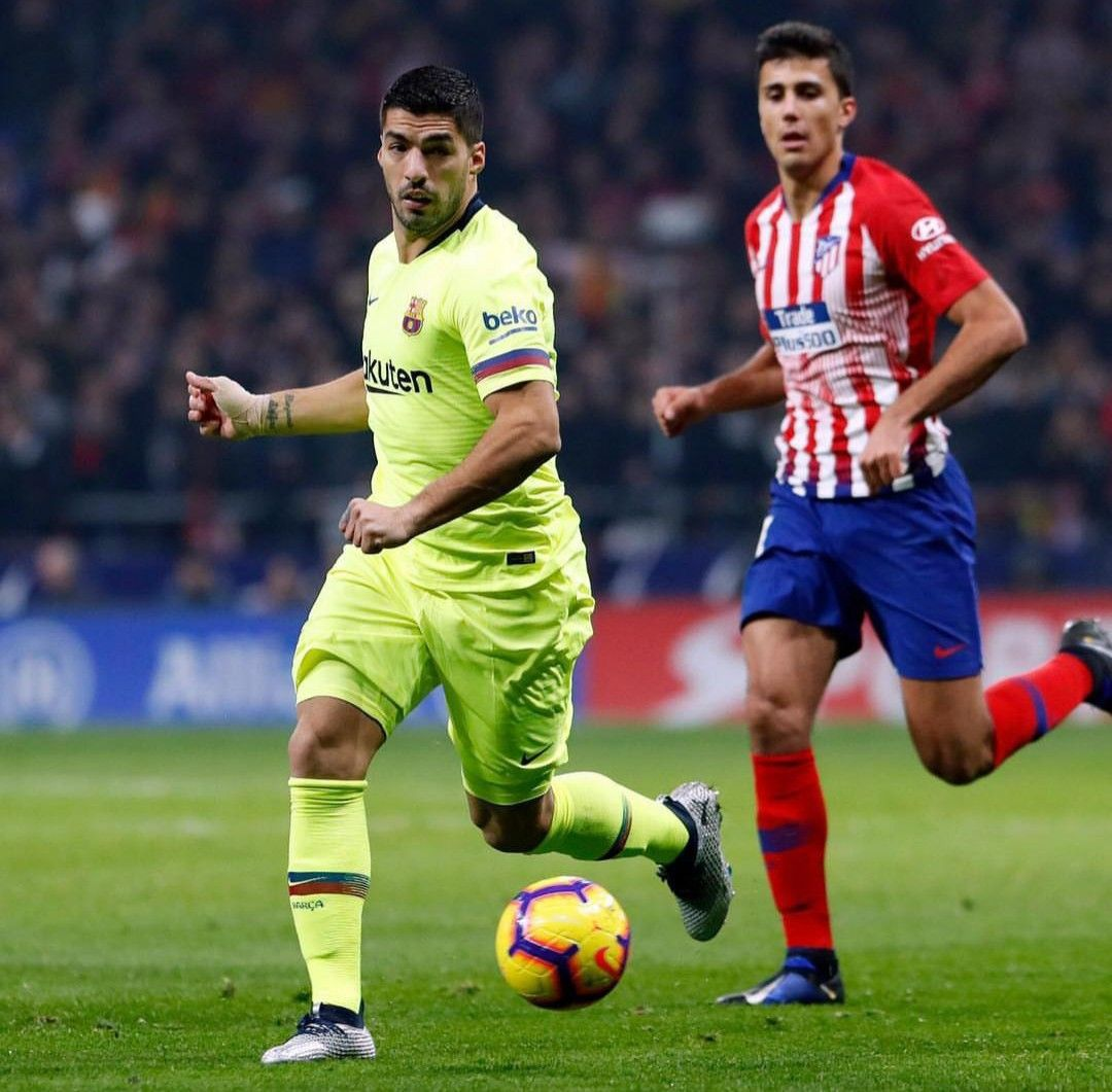Pin on Fc Barcelona