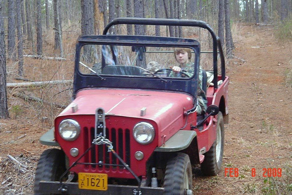 Jeep Friends And Family Discount Jpeg Dodge and Jeep