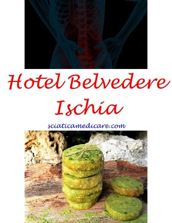 Ischias verlauf unterschenkel.Blockade lendenwirbels ule ischias ...