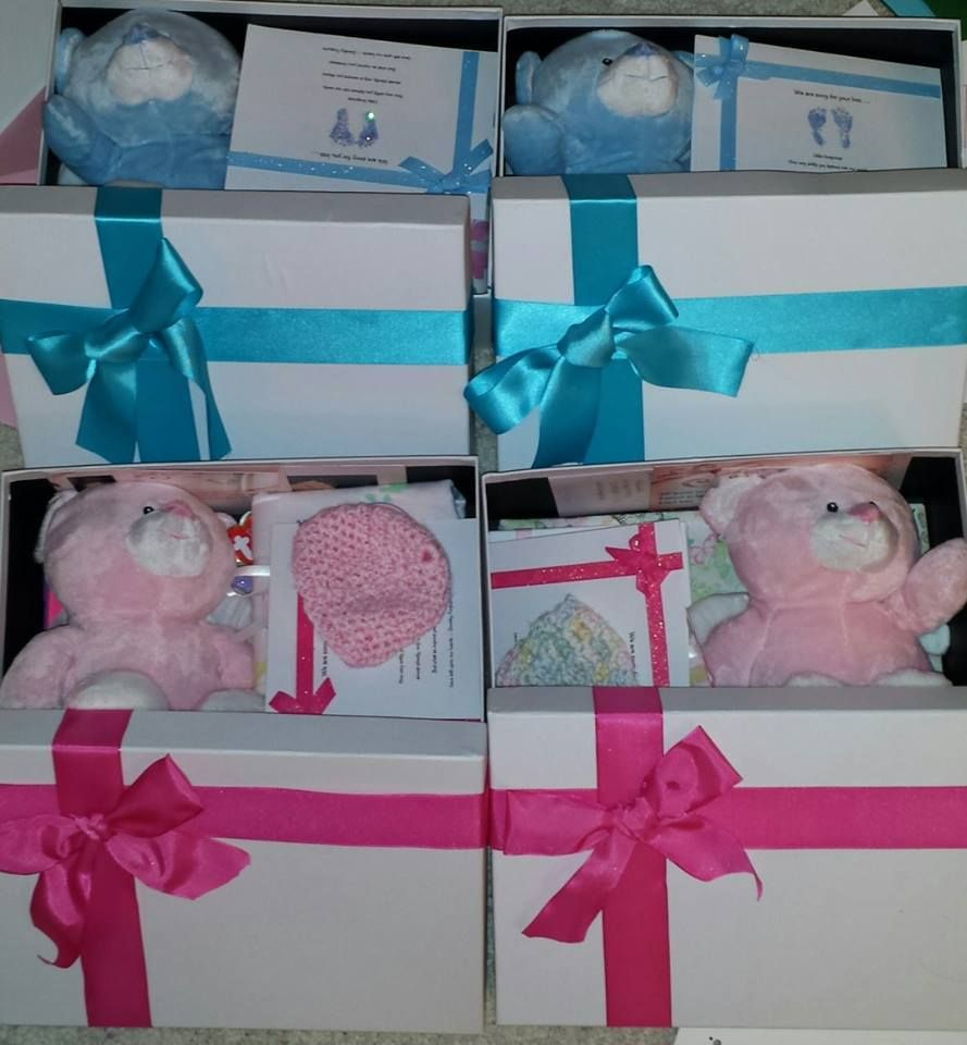 Our Care packages Care package, Gift wrapping, Treasure