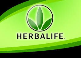 Distribuidor Independiente, http://www.herbalife.com.co/