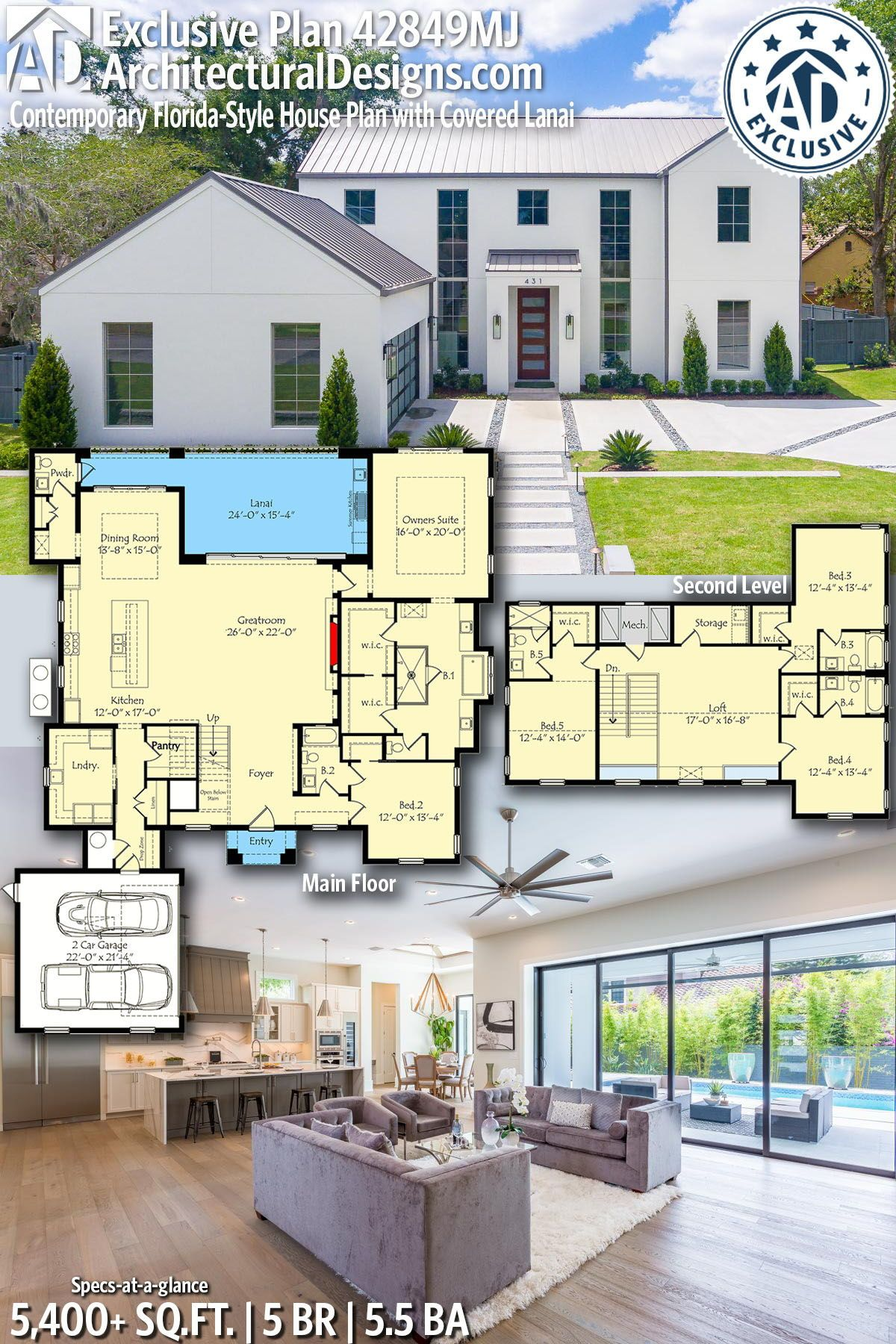 15+ Florida style home plans ideas in 2021