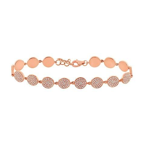 Bracelets – Page 2 – Stephanie Gottlieb Fine Jewelry