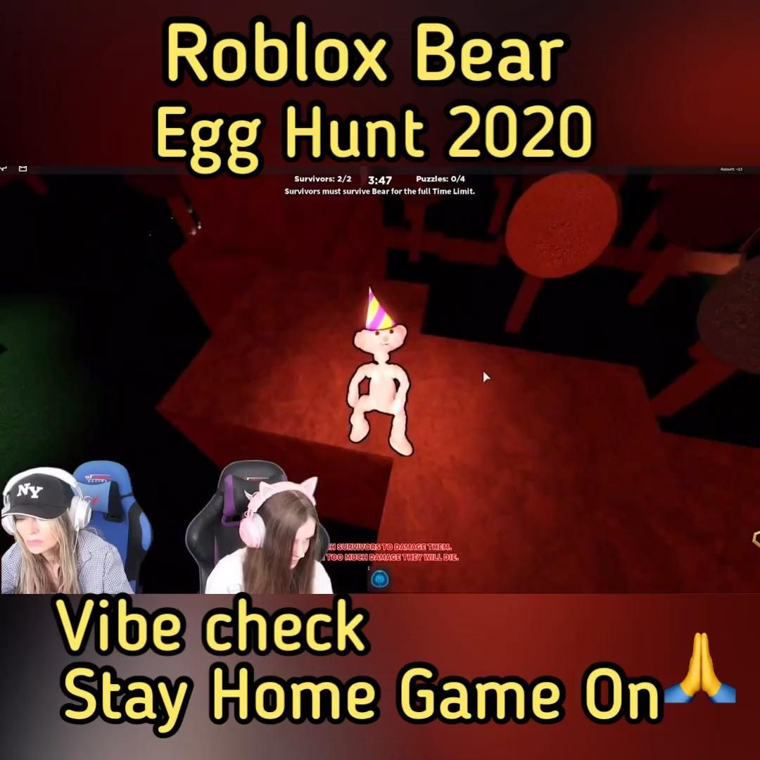 240 Best Roblox Perfectlymessedup Gaming Images In 2020 Laughter Roblox Bear Video In 2020 Roblox Family Games Bear