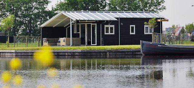 Ferienparks Niederlande Ferienparktipps De In 2020