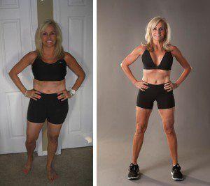 Pro lean detox picture 4