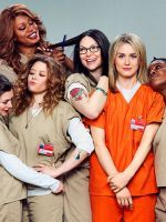 watch the cast of orange is the new black parody the night before christmas refinery29 - The Night Before Christmas Cast
