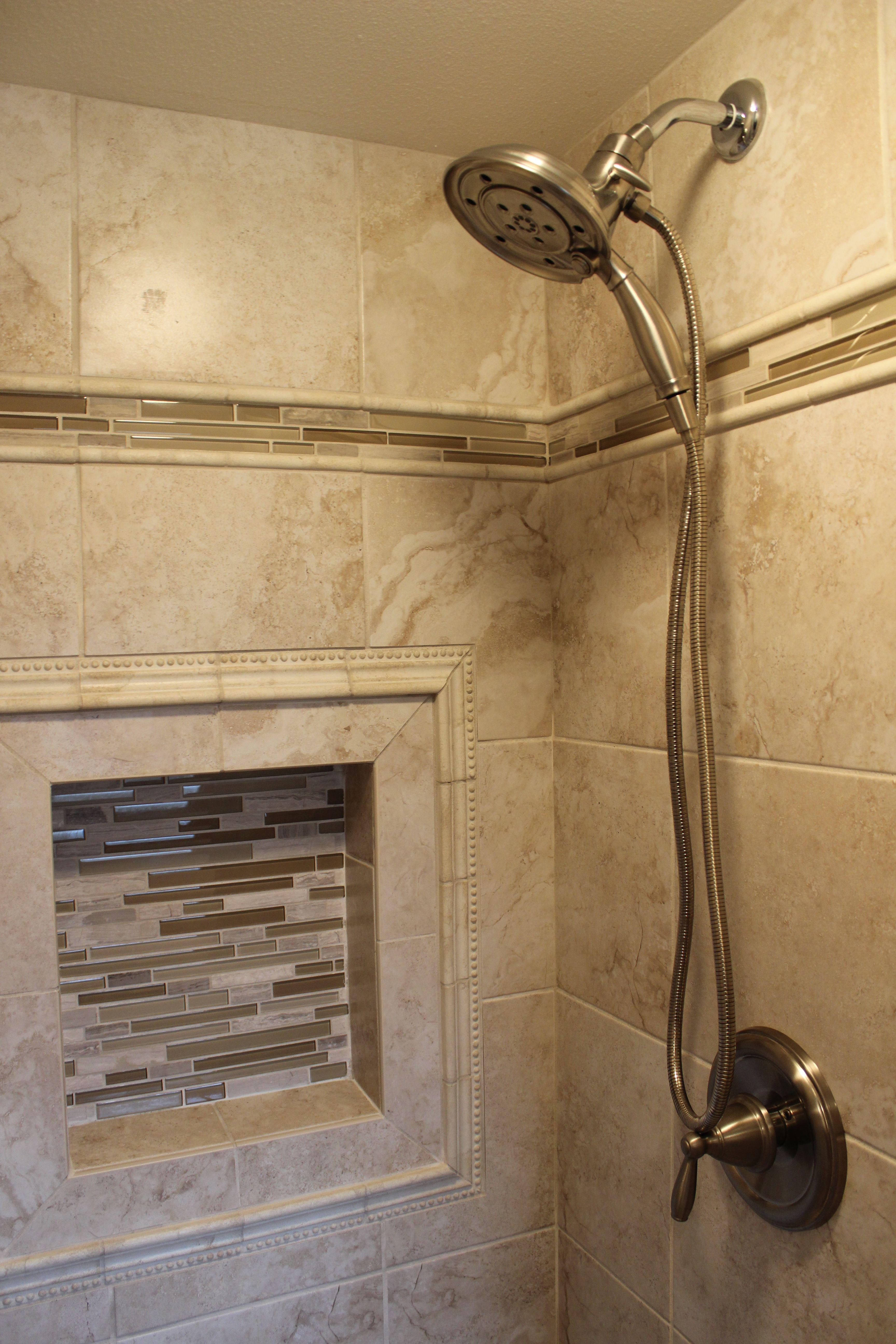 Bathroom Remodel Spokane tile shower removable shower head spokane | ideas for the house