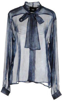 POPSUGAR Shopping: D sleeve shirt