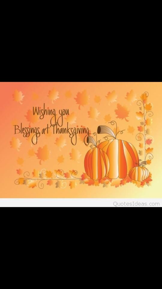 Thanksgiving Day Wishes Thanksgiving Wallpapers And Images