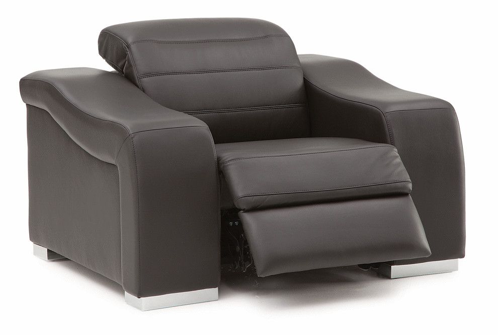 Infineon recliner by palliser palliser furniture