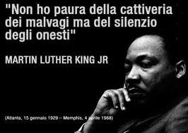 I Have A Dream Martin Luther King Citazioni Citazioni Sagge E