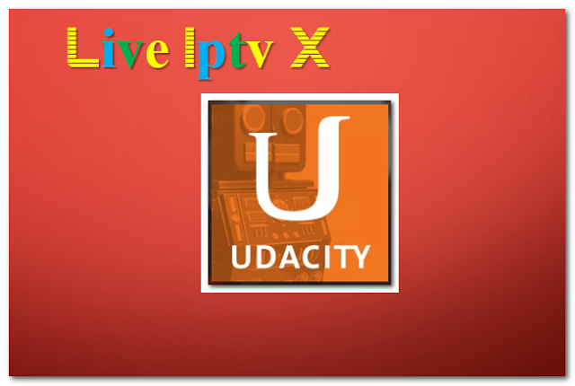 Udacity technology addon - Download Udacity technology addon For