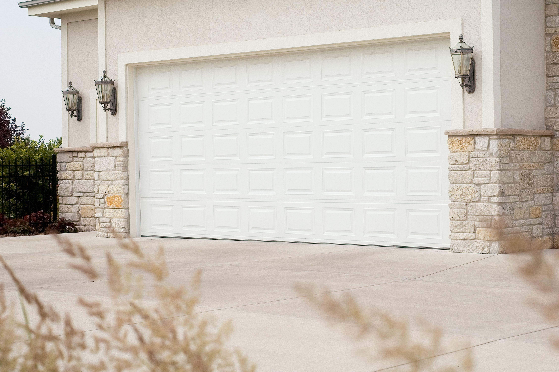 Garage Door Garage Doors Garage Door Design Steel Garage Doors